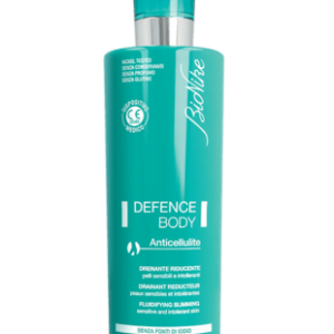 DEFENCE BODY ANTICELLULITE