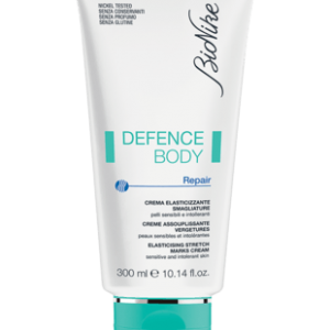 DEFENCE BODY CREMA ELASTICIZZANTE SMAGLIATURE Repair