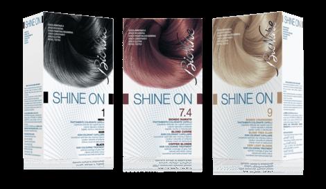 grupage_shine_on