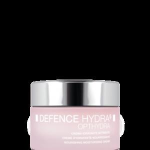 DEFENCE HYDRA5 OPTHYDRA Crema idratante nutriente