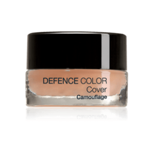 DEFENCE COLOR COVER CORAIL Camouflage – correttore discromie blu