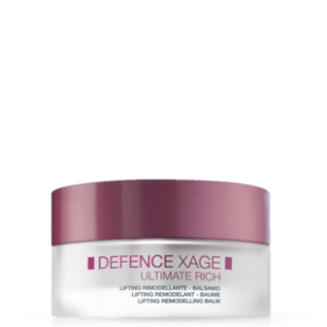 DEFENCE XAGE ULTIMATE RICH Balsamo Lifting Rimodellante
