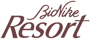 logo-bionike-mobileB