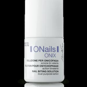 ONAILS ONIX Soluzione per onicofagia